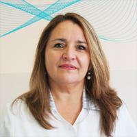 Soraya Escobar Mendoza
